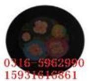 YC橡套电缆-YC重型橡套电缆价格表