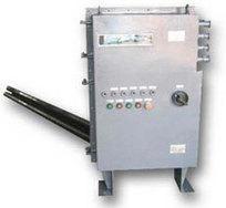 BDRC-□□防爆集束式储油罐电加热器