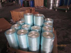 供应天津无碱喷射纱厂家/无碱喷射纱销售/无碱喷射纱价格