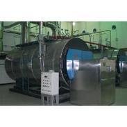 北京空调主机清洗各种空调系统清洗海淀晶晶我的方式肯定行
