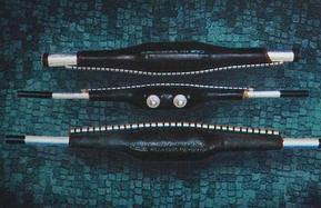 通信热缩管 通信电缆热缩套管