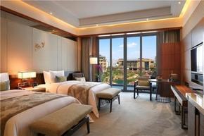重庆酒店设计、专注酒店设计、酒店设计公司
