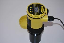 厂家供应分体式超声波液位计 欧通专业生产液位计系列