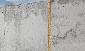 水泥建筑伸缩缝填料 软木填料