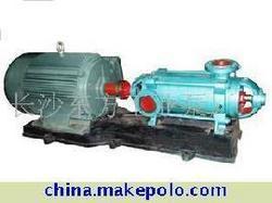 供应多级离心泵/D85-45*2