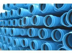 供应PVC-UH给水管道