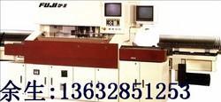 富士贴片机整线配置,富士贴片机,富士多功能贴片机全线直销