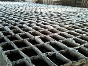 道路灌缝胶——改性沥青基灌缝胶