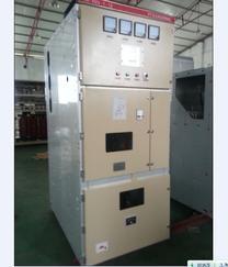能容电力 10KV母线过电压综合保护柜 8年制造经验