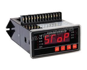 KMB-Y电动机保护器选择华健电力原厂可靠保证