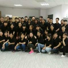 上海展会保洁公司、展保洁阿姨外派服务公司