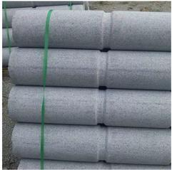 珠海石材生产_珠海石材工艺_珠海石材源头加工厂家