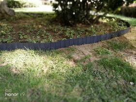 花池树池隔离围板