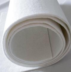 青海土工材料土工布玉树环保绿化布