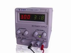 可调直流稳压电源直流电源供应器30V3A