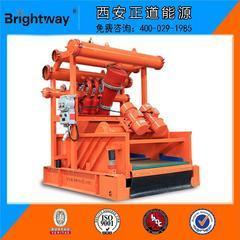 西安正道能源供应泥浆清洁器