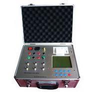 供应SDV-II型智能开关特性测试仪——SDV-II型智能开关特性测试仪的销售