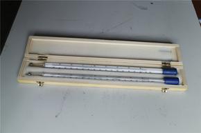 氨机冷库干湿球温度计