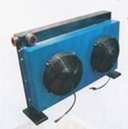 专业供应 各种型号高质量砂浆泵散热器 价格优惠