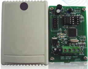 远程空调来电自启动控制器