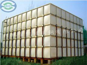 玻璃钢软化水箱@通河玻璃钢软化水箱@玻璃钢软化水箱厂家批发