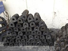 空调木管托,冷凝水管托