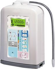 好美磁化电解水机 628AA款