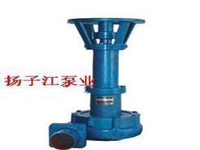 漩�u泵:LWB型�s�|污水�u流泵