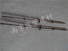 16止水螺栓   止水螺栓批发价格  止水螺栓产品图片   南京匡坚