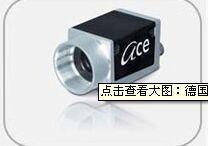 basLerACA1300-30GM-GC 相机