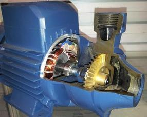 合肥旋涡泵维修 安徽旋涡泵维修