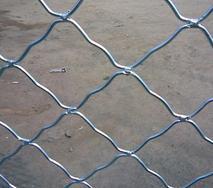 门窗防盗网/门窗防护网