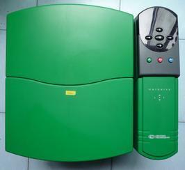 CT变频器维修|UNI4403维修|上海CT变频器