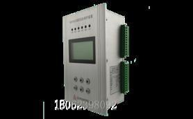 北京四方 CSC-831L 低压配电保护