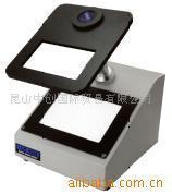 小型玻璃应力仪PTC-001