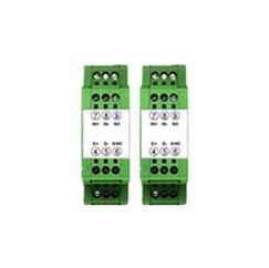 一分二、4-20MA转0-5V信号隔离器