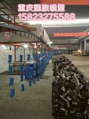 重庆铝板喷塑厂、慕墙喷塑加工厂