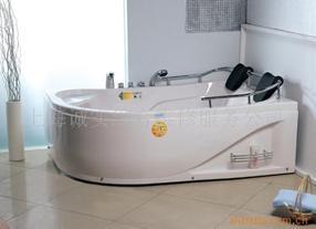 上海长宁疏通浴缸疏通改造拆除专业敲浴缸安装维修