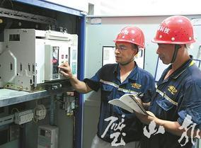 陕西消防手续,陕西消防工程改造