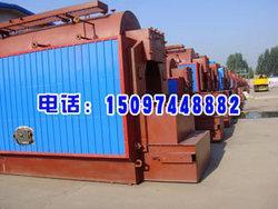 呼和浩特循环流化床锅炉呼和浩特燃煤锅炉节能锅炉环保锅炉