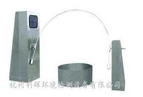 汽车零配件防水试验机--摆管试验设备