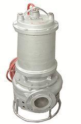不锈钢排污泵 耐腐蚀排污泵