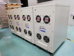 批发12KW太阳能逆变器光伏逆变器厂家价格