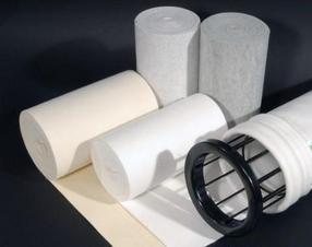 防静电除尘布袋 滤袋 杭州滤材生产厂家 辉龙过滤