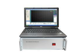 NDBX-Ⅲ 变压器绕组变形测试仪