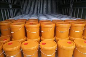 水泥基渗透小料又名硅质板改性剂厂家直销