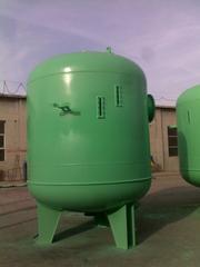 呼伦贝尔一体化高速公路污水处理设备,巴彦淖尔地埋式办公楼污水处理装置