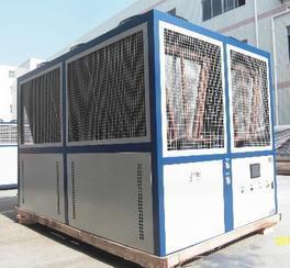 供应昆明恒温冷水机-昆明冷热两用冷水机