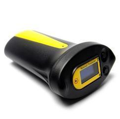 HRS2015型放射性个人剂量报警仪