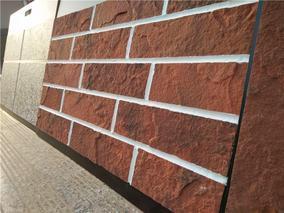 西安柔性石材软瓷外墙装饰直销